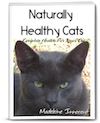 naturally healthy cats