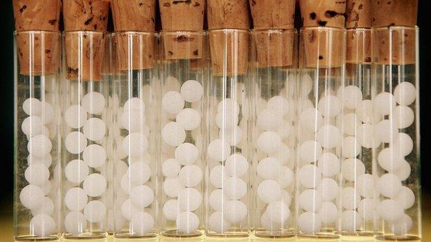 homeopathic home prescribing course